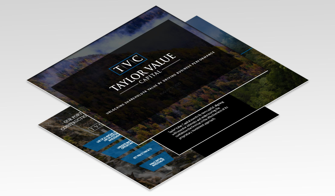 tvc-pitchbook-1110x650